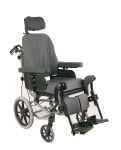Invacare Rea Comfort Assist Wheelchair